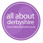 All About Derbyshire
