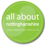 All About Nottinghamshire